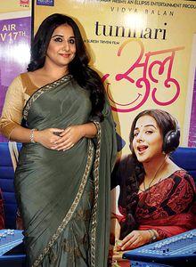 62-The-underutilised-Vidya