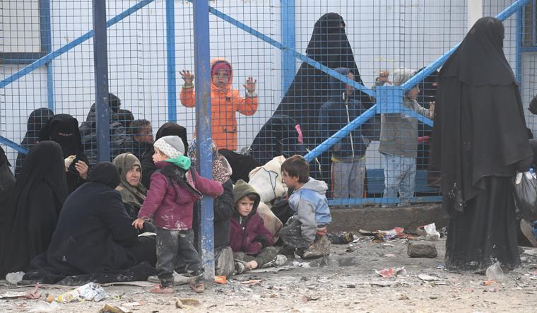 syria-women-children