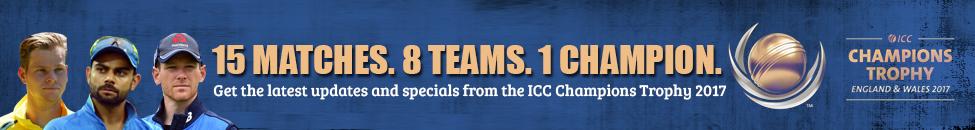 icc-champions-trophy-ad