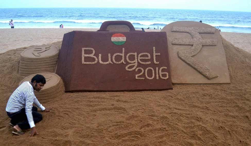 1-union-budget-pti