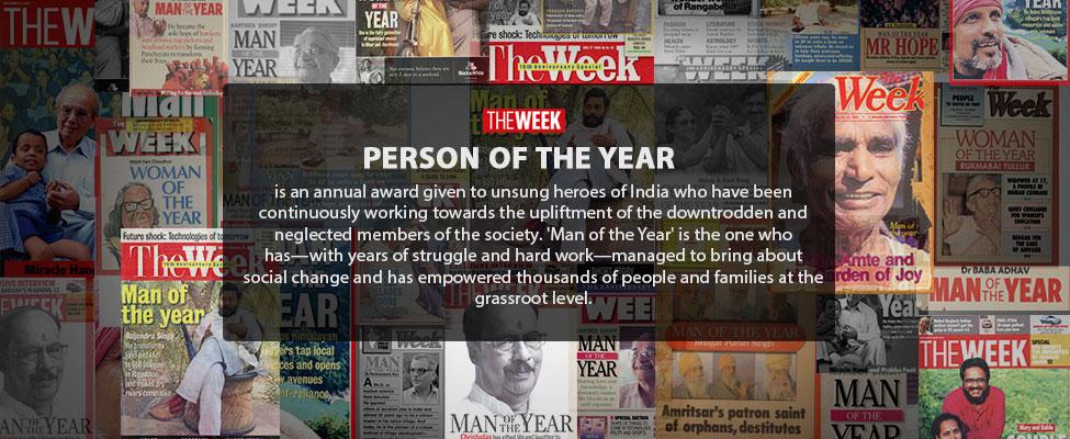 man-of-year-theweek-banner