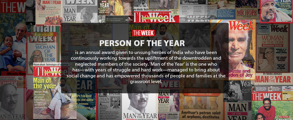 man-of-year-theweek-banner