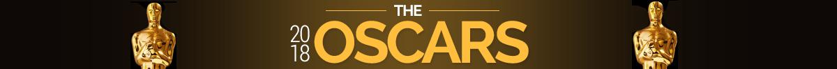oscar-banner-new