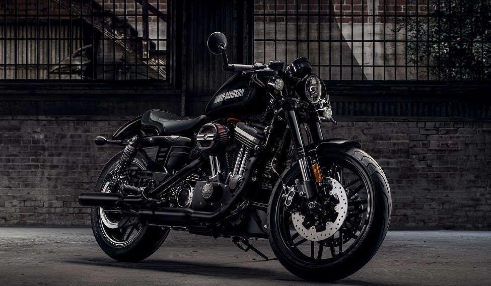 Harley-Davidson-Roadster-01