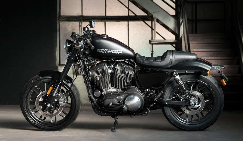 Harley-Davidson-Roadster-02