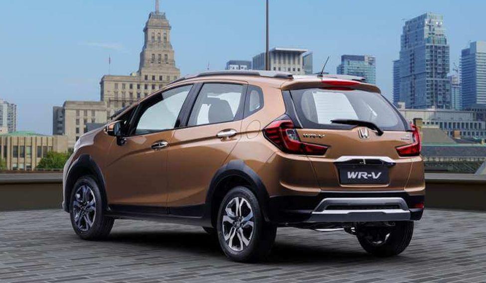 Honda-WR-V-02