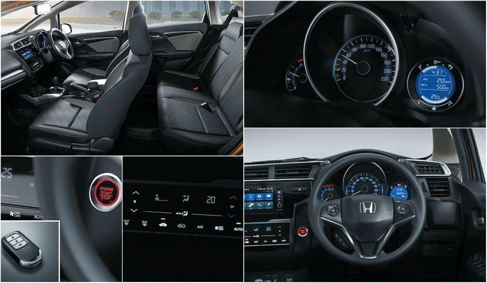 Honda-WR-V-03