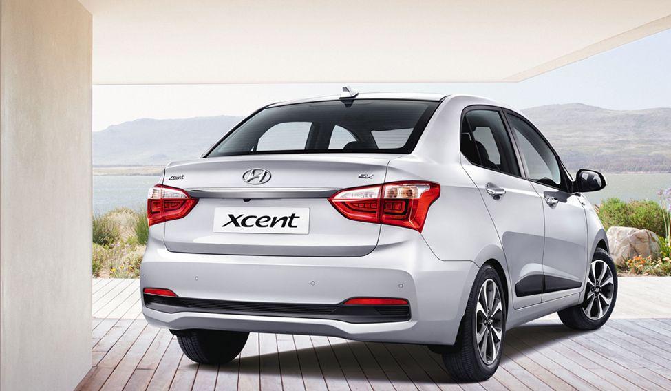 Hyundai-Xcent-02