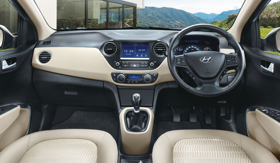 Hyundai-Xcent-03