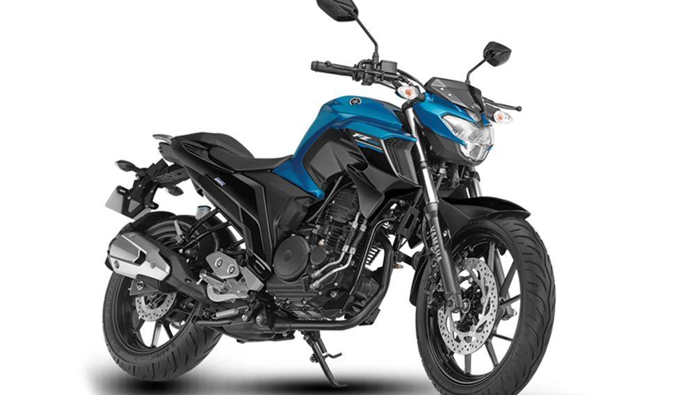 Yamaha-FZ25-02