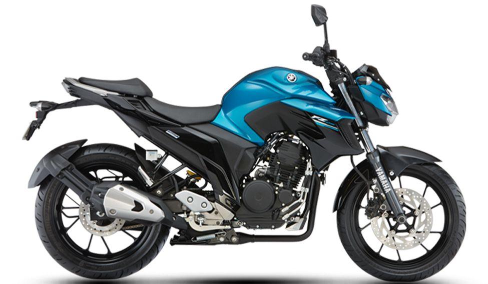 Yamaha-FZ25-03