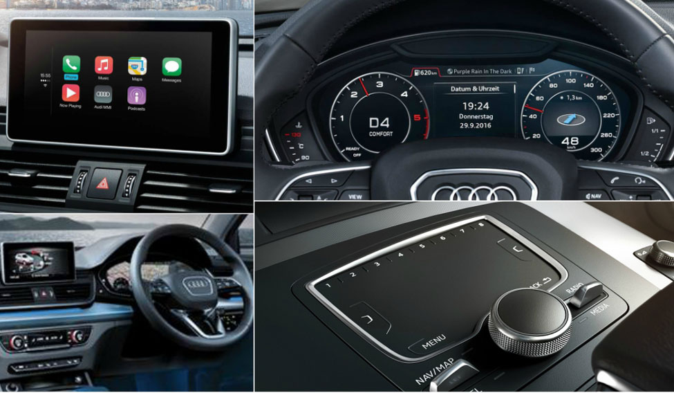 Audi-Q5---03-RHD
