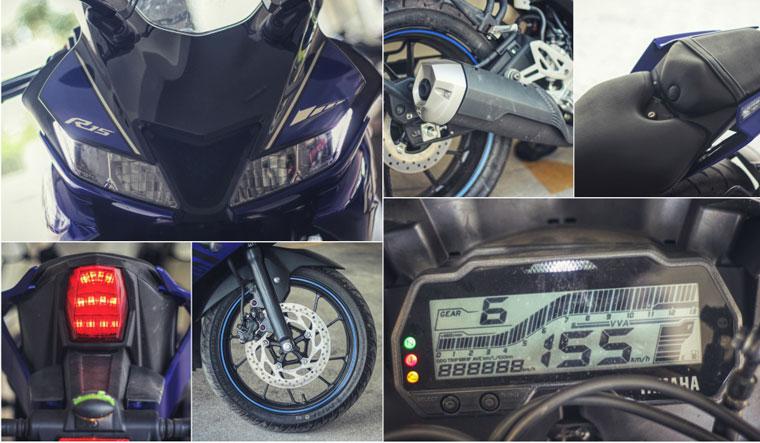 Yamaha-R15-V3-04