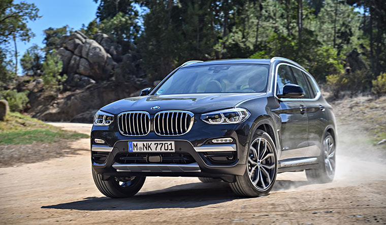 67-the-all-new-BMW-X3