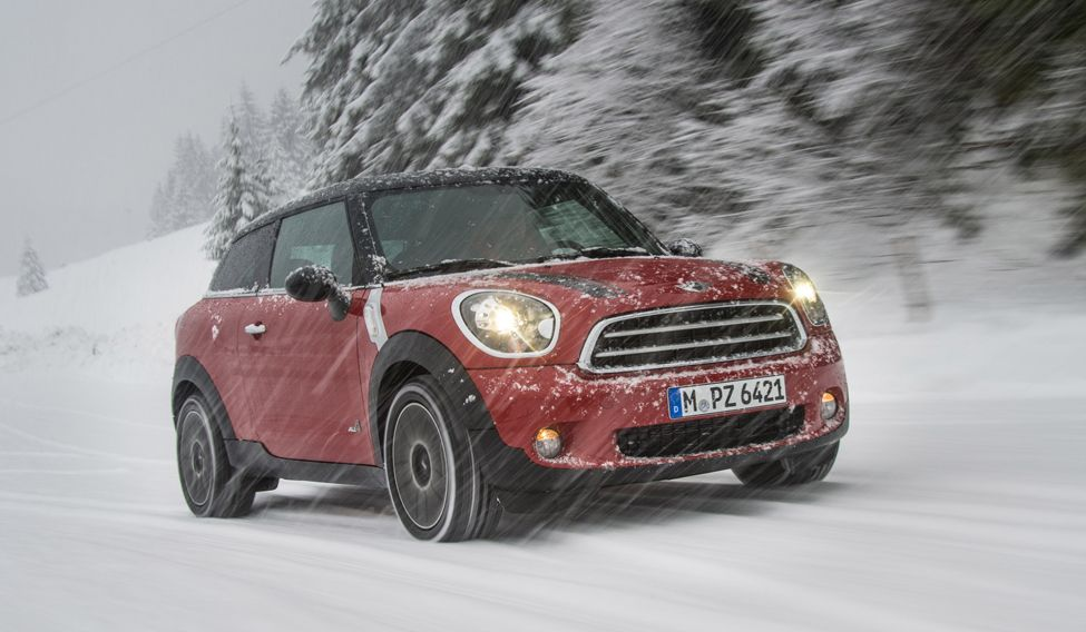 mini-cooper-d-paceman-all4-09