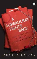 141ABureaucratFightsBack