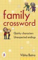 101FamilyCrossword