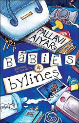 77Babies&BylinesNew