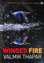 Firebirds forever