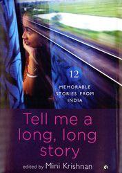 69-Tell-me-a-long-long-story