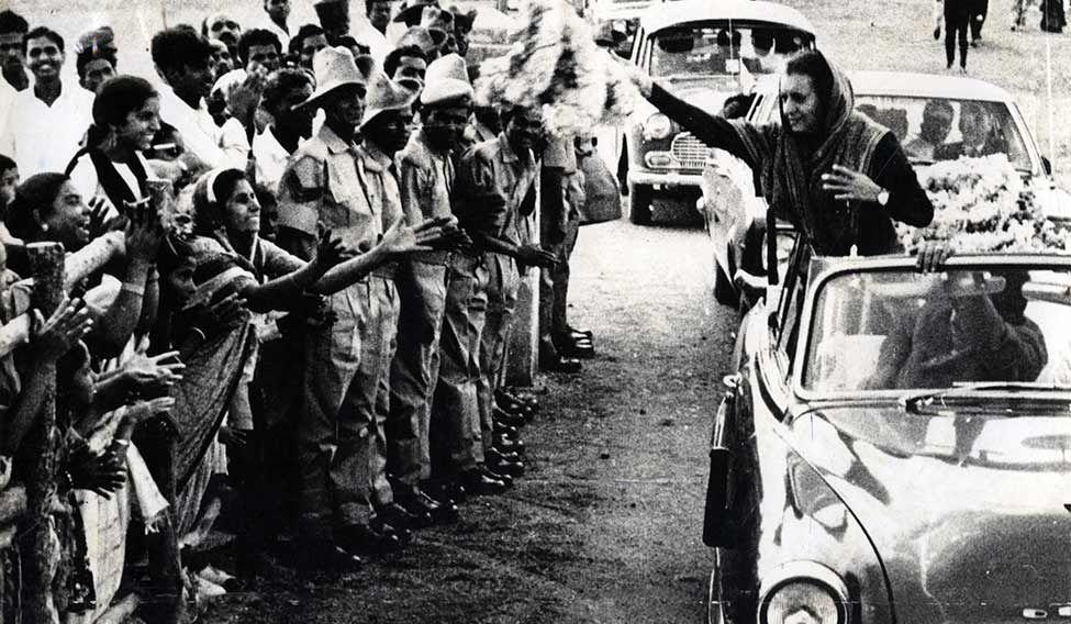 70-Indira-Gandhi