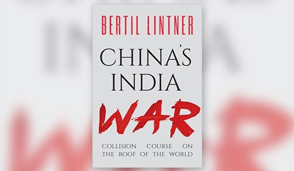 china-book-edit