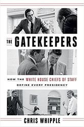 gatekeepers-cover-new
