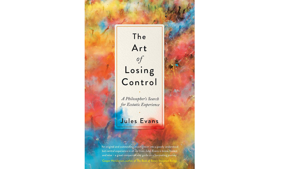 new-the-art-of-losing-control-cover