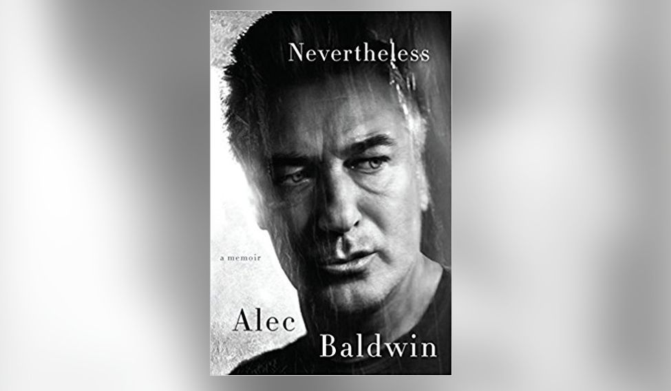 nevertheless-book-cover-image
