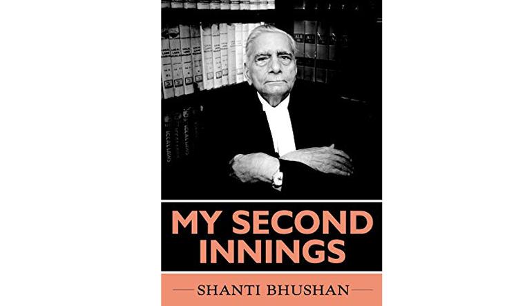 shanti-bhushan-book