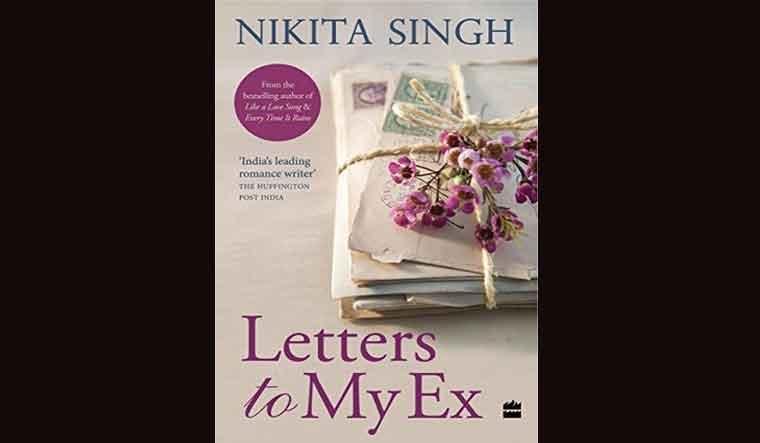 nikita-singh-book-cover
