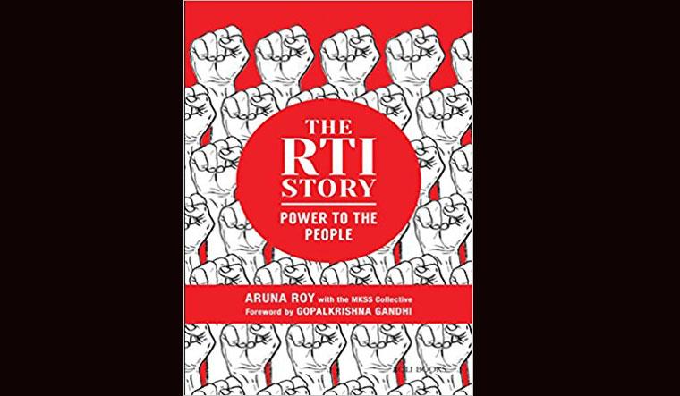 rti-story