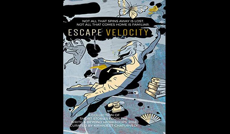 escape-velcoty-1