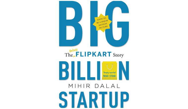 Flipkart: More than a business success story