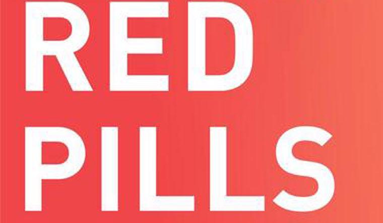 red-pills