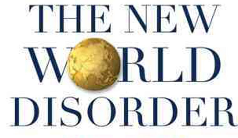The_New_World_Disorder_and