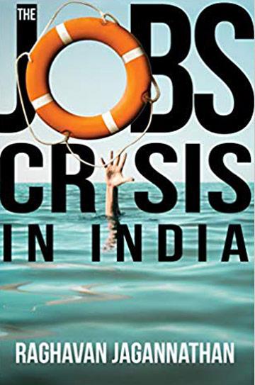 books-crisis