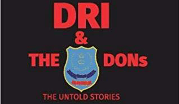 dri-dons