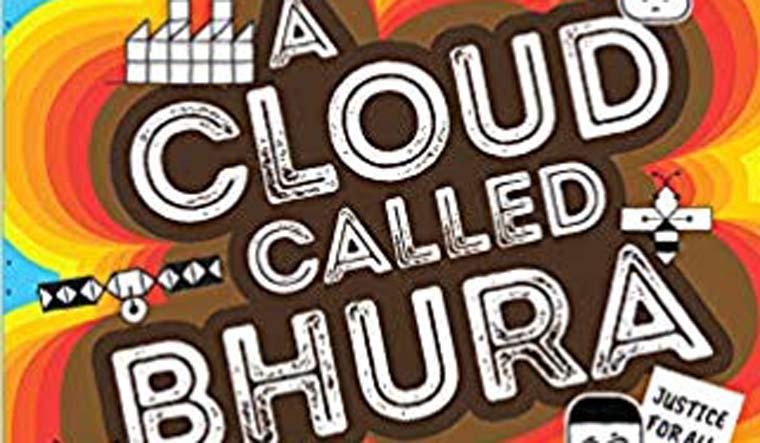 cloud-called
