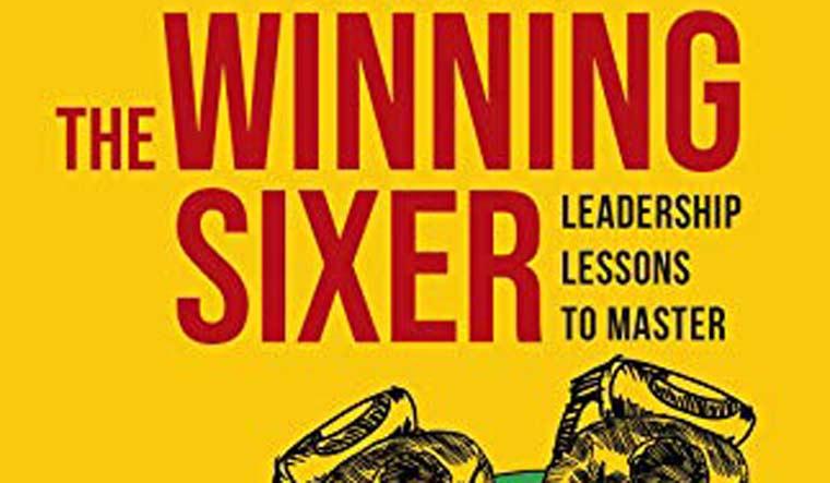 winning-sixer