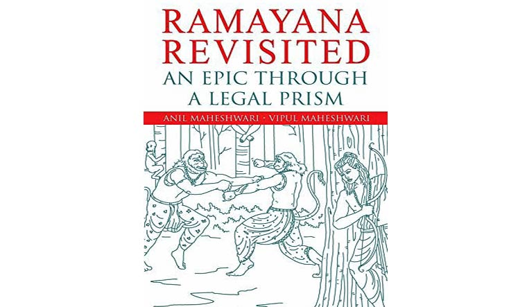 ramayana_revisited