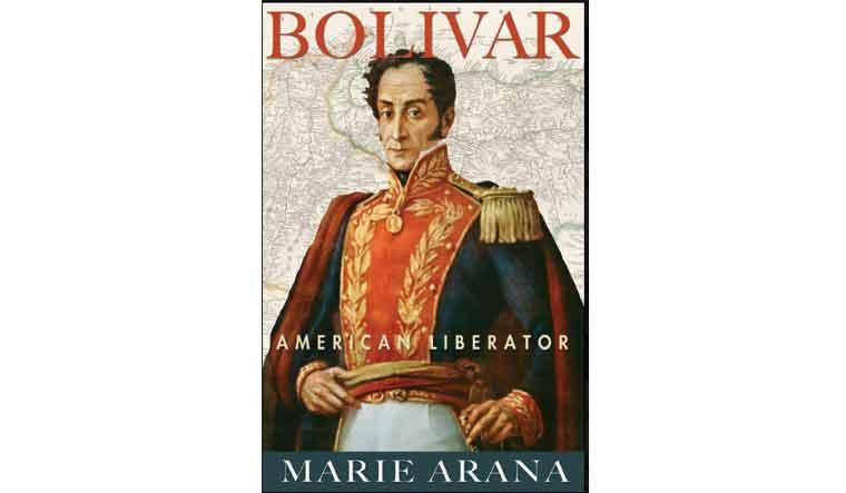 bolivar-cover