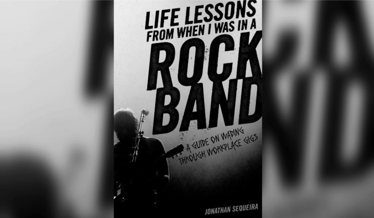 life-lessons-rock-band-cover