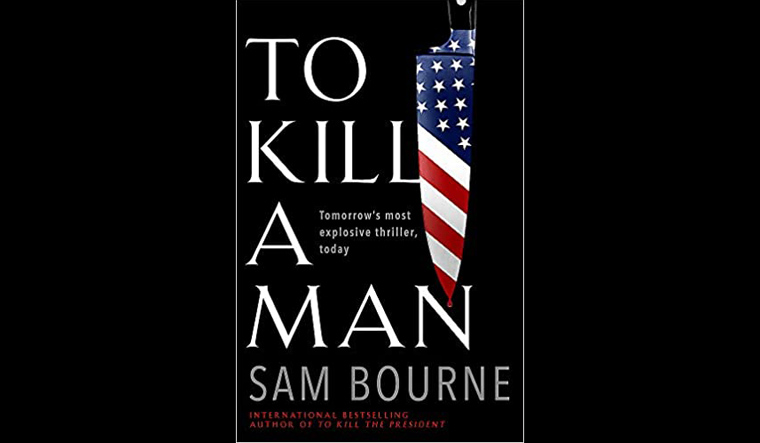 To-Kill-A-Man-Sam-Bourne
