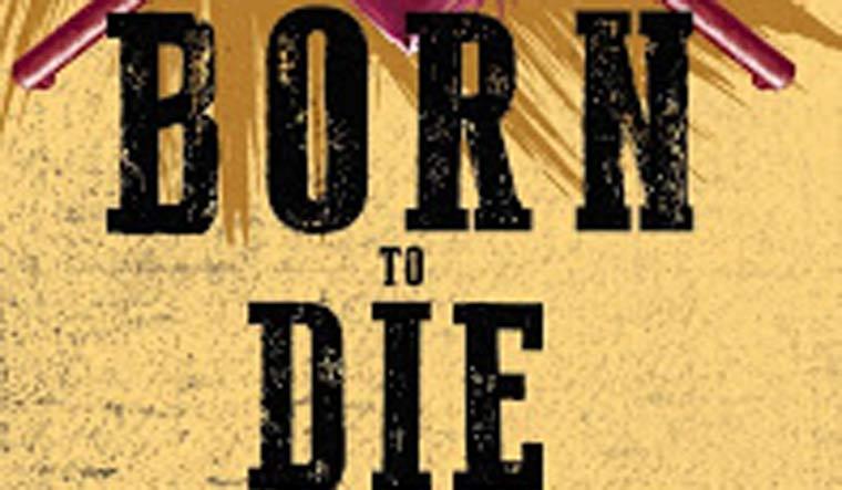 born-to-die