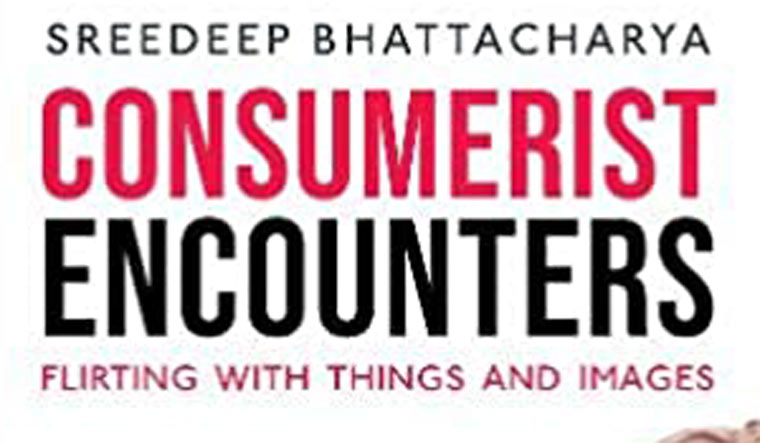 consumerist-book-cover