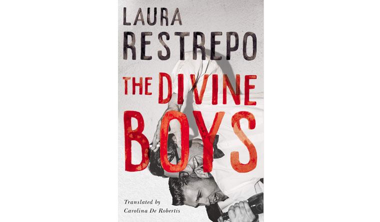 Laura-Restrepo-The-Divine-Boys