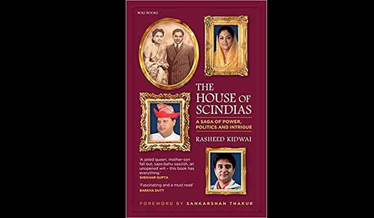 scindia-book