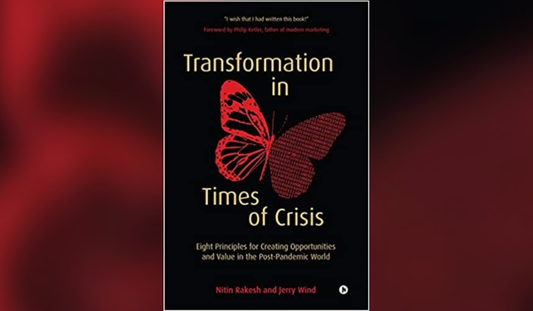 transformation-times-crisis-book-cover-crop