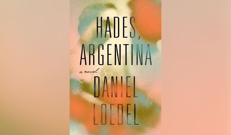 hades-argentina-crop